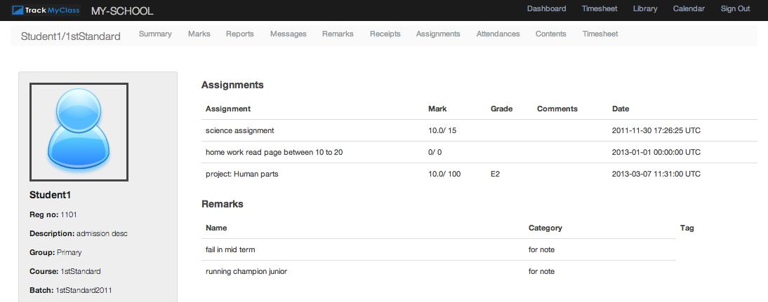 Slide_student_summary